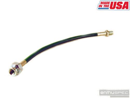 Enthuspec Clutch Line for Nissan 240sx 89-98