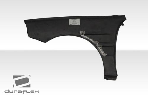 Duraflex GTC Fender for Acura Integra 1994-2001