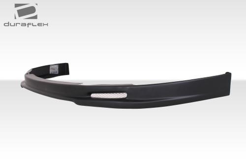 Duraflex N-Spec Front Lip/Add On for Nissan Maxima 2007-2008