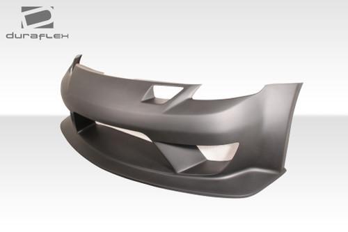 Duraflex J-Spec 2 Kit for Nissan 350Z 2003-2008