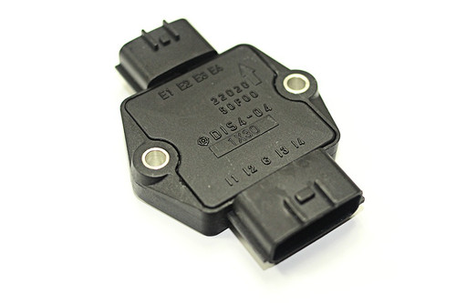 OE-22020-50F ISR  Performance OE Replacement Ignitor Chip - Nissan SR20DET S13/S14