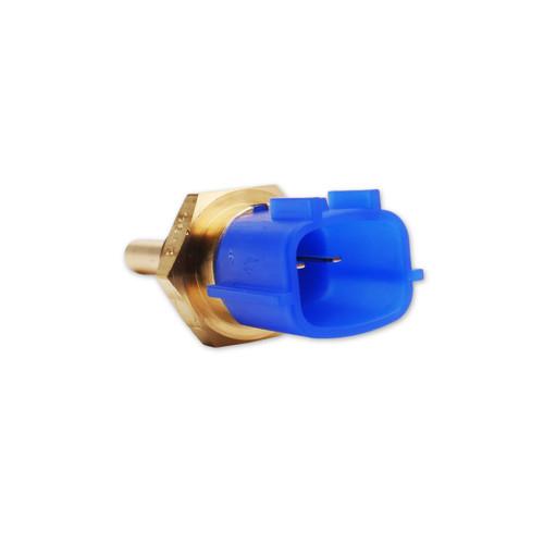 OEM Nissan S14 / S15 SR20DET Coolant Temp Sensor