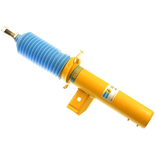 Bilstein B6 Monotube Front Strut Assembly Genesis Coupe 2010 - 2013+