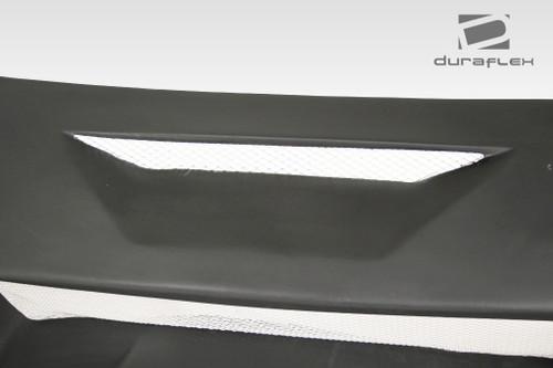Duraflex Vader Kit for Mitsubishi 3000GT 1994-1998