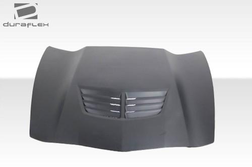 Duraflex Z06 Hood for Chevrolet Corvette 2014-2019