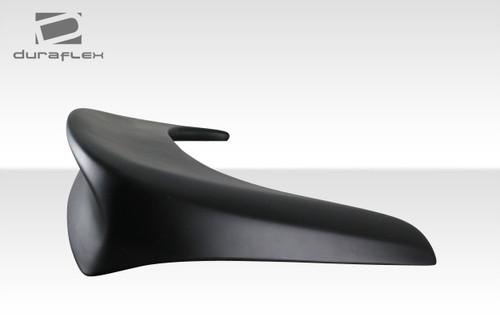 Duraflex I Spec Wing for Nissan 350Z 2003-2009