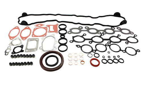 OE-10101-50F27 ISR  Performance OE Replacement Engine Gasket Kit - Nissan SR20DET S13
