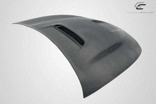 Carbon Creations MP-R Hood for Dodge Dart 2013-2016