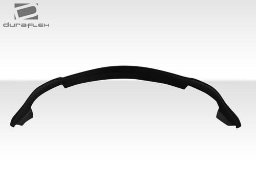 Duraflex MZ Front Lip/Add On for Nissan 350Z 2006-2008
