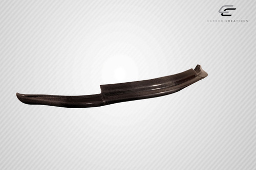 Carbon Creations MZ Front Lip/Add On for Nissan 350Z 2006-2008