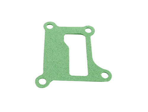 OE-23785-50F00 ISR  Performance OE Replacement Idle Air Control Valve (IACV) Gasket for RWD SR20DET S13