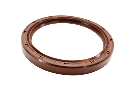 OE-12279-AD205 ISR  Performance OE Replacement Rear Main Seal for RWD SR20DET