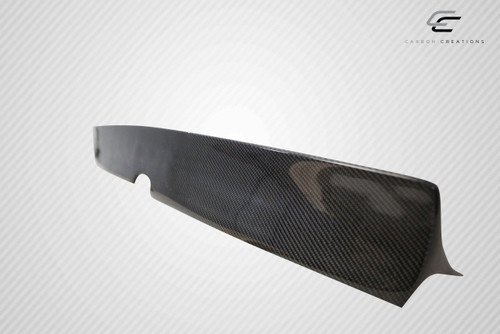 Carbon Creations RBS Wing for BMW 3 Series 2000-2006
