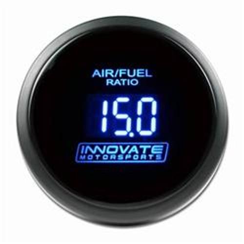Innovate Motorsports (3877) LC-2 Digital Wideband UEGO Lambda Controller Kit with O2 Sensor (No Gauge)