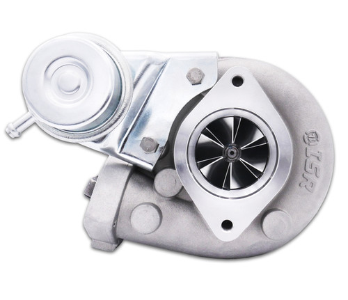 IS-RSX2860R-T28  ISR Performance Ball Bearing RSX2860 Turbo - Bolt on cover