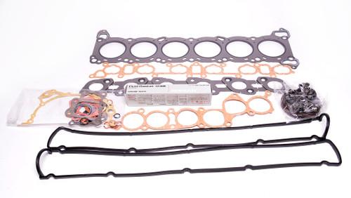 Nissan OEM Engine Gasket Kit for RB20DET