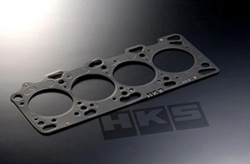 HKS 87-92 Supra MK3 2.0mm Stopper Headgasket
