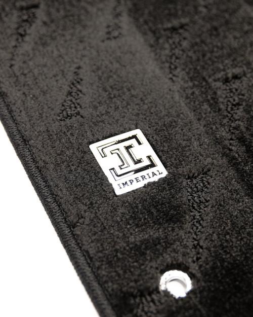Imperial Mats Floor Mats 5 Piece Set for Lexus JZS160 GS300 GS400 GS430 '98-'05