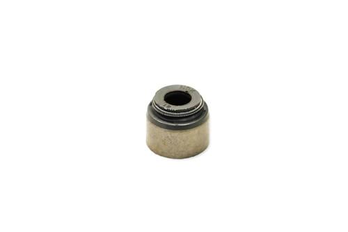 OE-13207-2B500 ISR Performance OE Replacement Exhaust Valve Stem Seals - RWD SR20DET