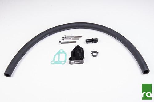 Radium IACV Spacer for Nissan SR20DET S14/S15