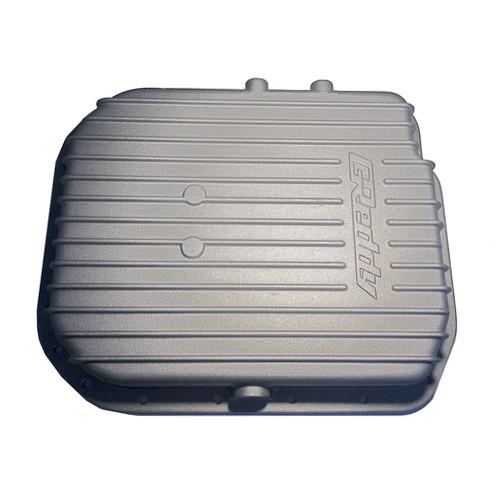 Greddy Oil Pan - Mazda RX8