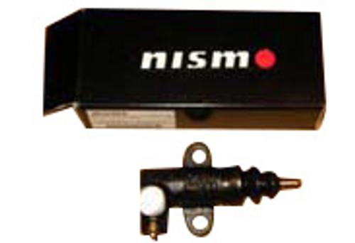 NISMO Slave Cylinder for Nissan 240sx 89-98 KA/SR