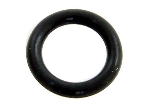 OEM Nissan SR20DET Lower Injector O-Ring