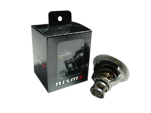 NISMO Thermostat - SR/KA