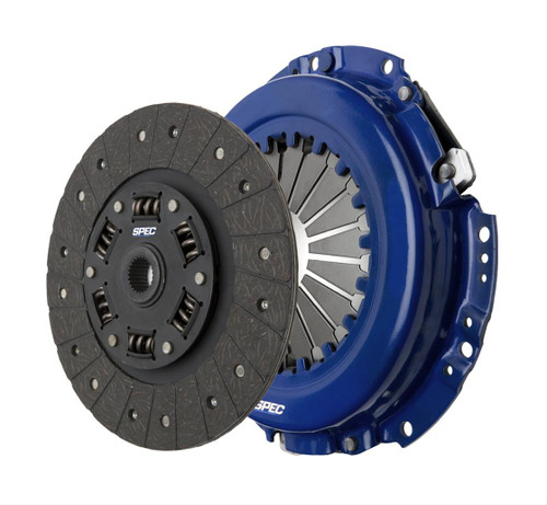 SPEC Stage 1 Clutch for RB20/RB25