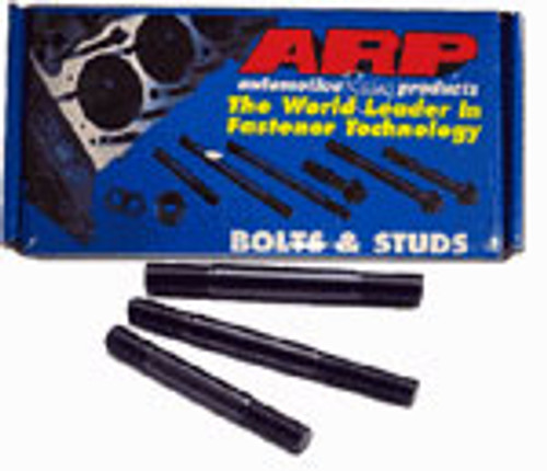 ARP Main Studs - SR20DET