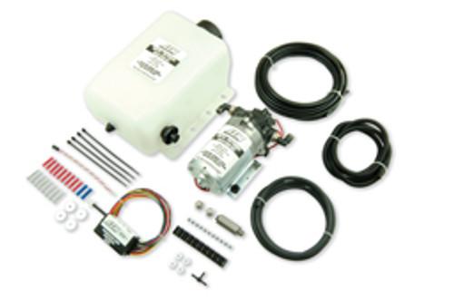 AEM Water/Methanol Injection Kit V2