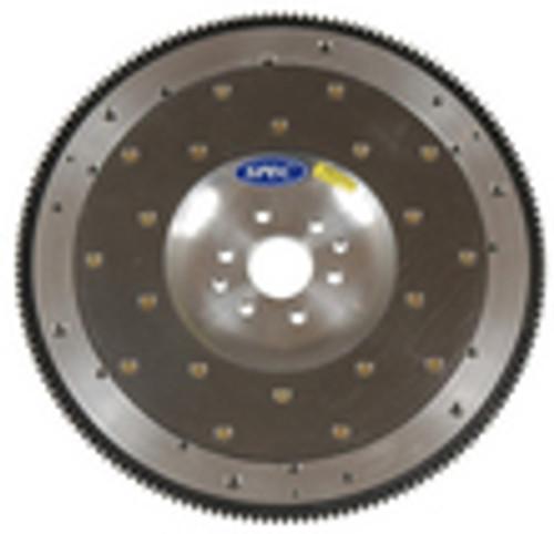 SPEC Aluminum Flywheel For Toyota Corolla GTS