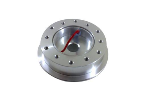 Circuit Sports Steering Wheel Short Hub : S13/14