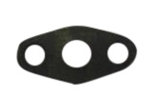 Oil Drain Gasket for GT Series Turbocharger
