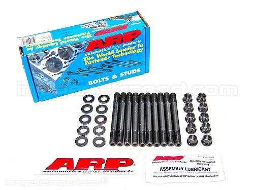 ARP Head Studs - Mitsubishi EVO VIII / IX 03-07