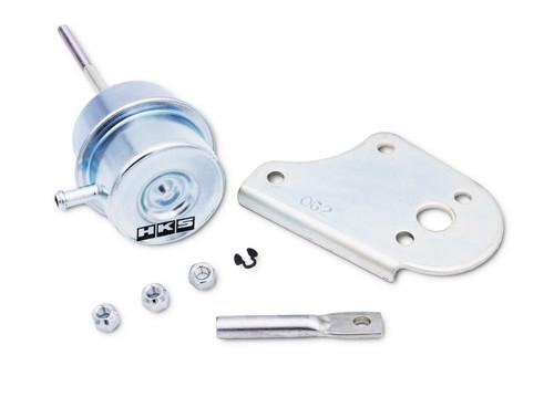 HKS Actuator Kit Nissan SR20DET