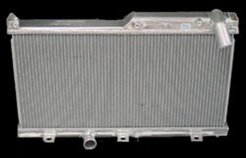Koyo Radiator 89-91 FC RX7 HH Series