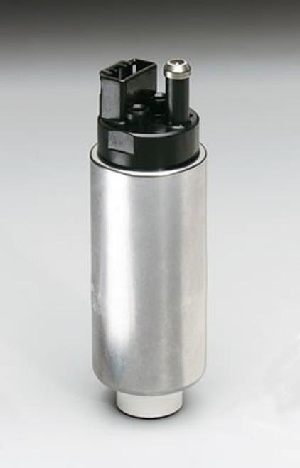 Walbro 255l/HR Fuel Pump Kit Mazda RX-7