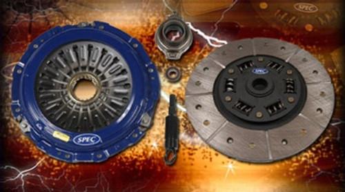 *SPEC Stage 3+ Clutch 93+ Mazda RX-7