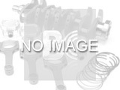 Brian Crower - Retainers - Titanium (Mitsubishi 4G63 Eclipse/Evo)