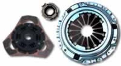 Exedy Stage 2 Cerametallic (thin) Clutch Mazda RX7 93-95