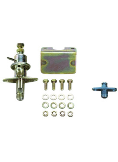 HKS Fuel Pressure Regulator