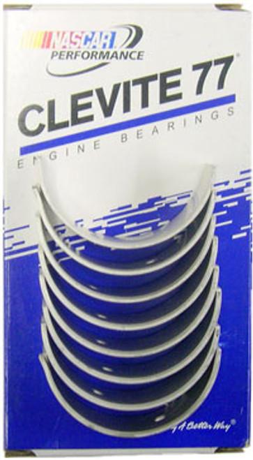 Clevite Rod Bearings - Toyota Supra 86-92