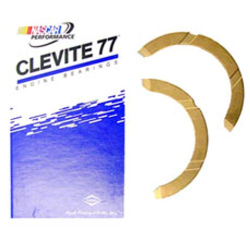 Clevite Thrust Washer Set - Toyota Supra 86-92