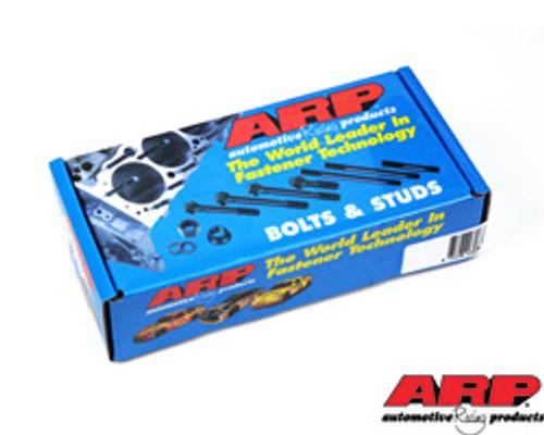 Brian Crower - Head Stud Kit - Arp (Honda/Acura K24 Block/K20 Head) 208-4701