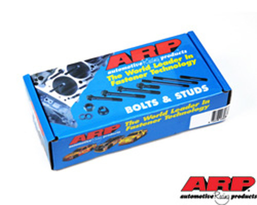 Brian Crower - Head Stud Kit - Arp (Toyota 7Mgte/Ge) 203-4202