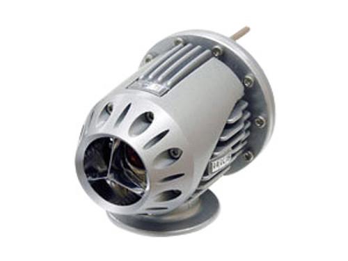 HKS [Mazda 3(2007-2009), Mazda 3(2007-2009)] HKS Blowoff Valve Components SSQV Recirculation Kit; For HKS PN# 71004-AZ008