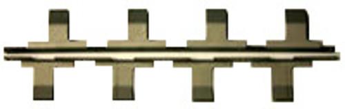 HKS Rocker Arm Stoppers Nissan SR20DET