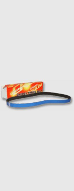 Greddy Timing Belt - Toyota 1JZGTE
