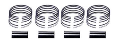 HKS Piston Ring Set